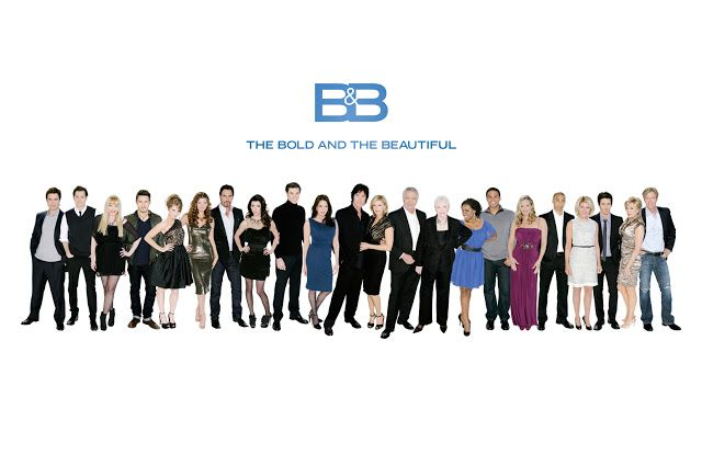 'Bold and the Beautiful' Spoilers: November 23 2016   Find out what's next on CBS's soap opera 'The Bold and the Beautiful' spoilers and sneak peek preview video below for today November 23 2016.  Wednesday 23 November 2016  Pam Charlie Katie and Brooke prepare dinner; the Forresters Logans and Spencers come together for Thanksgiving.   B&B Spoilers The Bold and the Beautiful