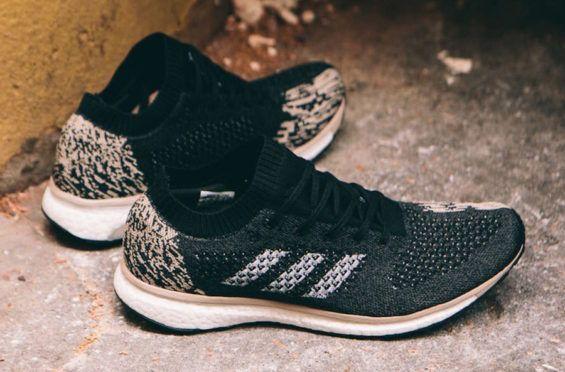 http://SneakersCartel.com adidas adiZero Prime Boost In Trace Khaki Will Be Releasing Soon #sneakers #shoes #kicks #jordan #lebron #nba #nike #adidas #reebok #airjordan #sneakerhead #fashion #sneakerscartel