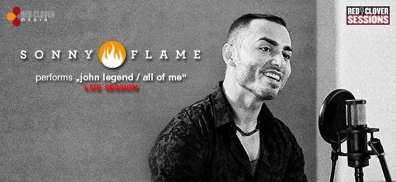 Sonny Flame - All of Me (cover John Legend)  http://www.emonden.co/sonny-flame-all-of-me-cover-john-legend