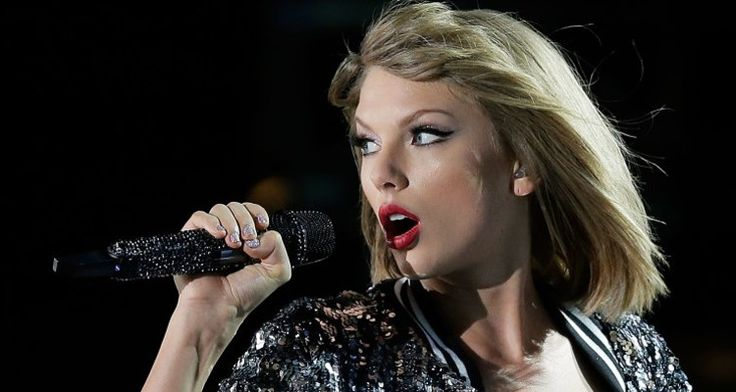 Taylor Swift Net Worth & 2016 Earnings: Facts to Know about her Career Earnings, Dating Timeline, & More