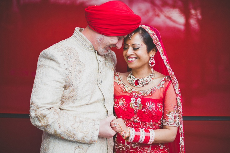 indian wedding photography in london