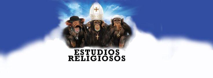 Estudios Religiosos