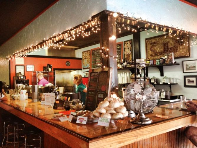 Top Places To Eat In Greenville North Carolina 2018 Placescapes Pinterest And