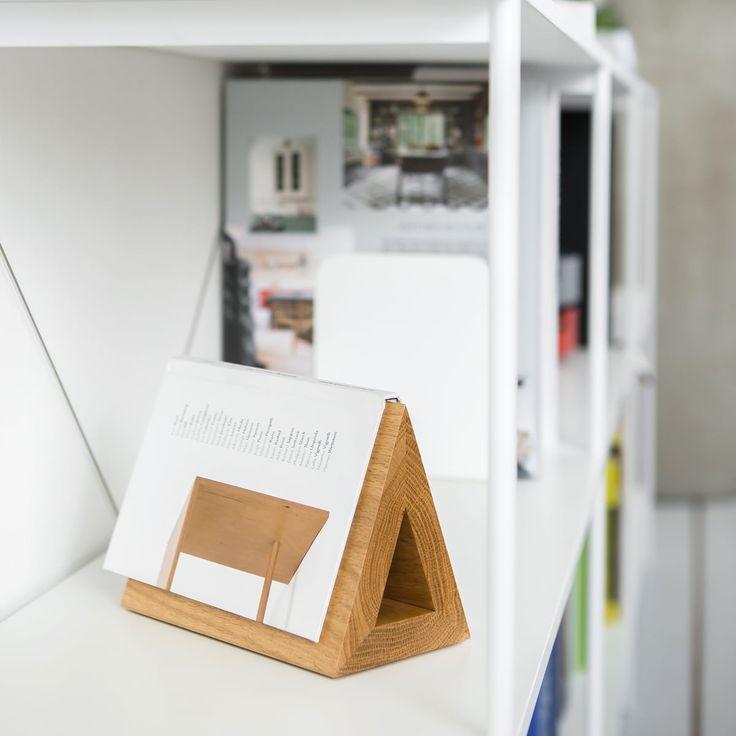 8 besten My home Bilder auf Pinterest   Lampen, Relax und Wohnen