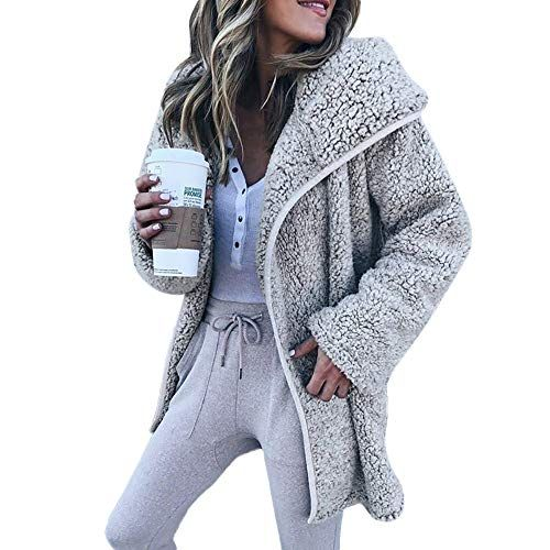 uk availability d615a 482e8 Damen Wintermode – Winter Fashion 2019 #damenmode ...