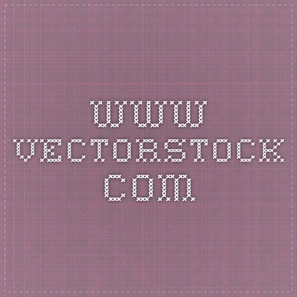 www.vectorstock.com