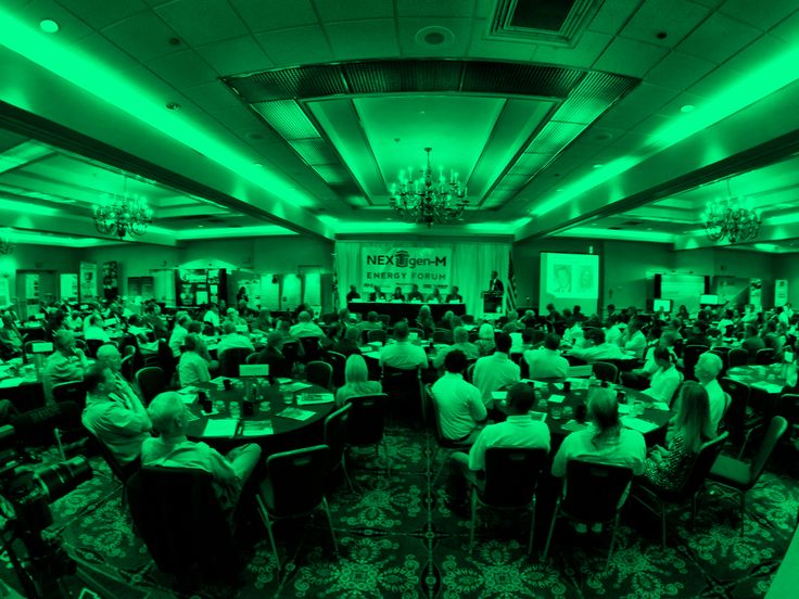 """Manufacturers: Looking to save money on your energy spend? Look no further than our """"NextGen-M Energy Forum,"""" which f… 