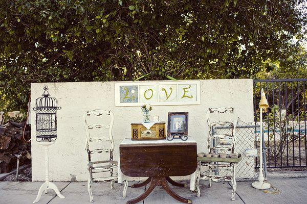 Wedding Reception Photo Booth Ideas: 17 Best Ideas About Vintage Wedding Backdrop On Pinterest