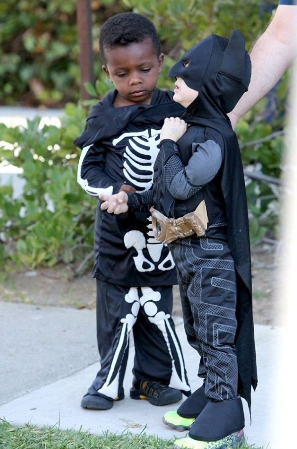 best cool infant boy halloween costumes skeletons costumes for boys