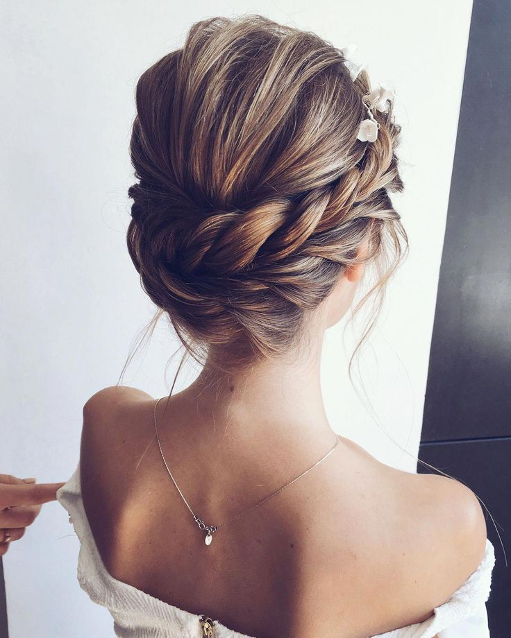 Portentous Useful Ideas: Updos Hairstyle With Flowers light waves hairstyle.Feathered Hairstyles Gypsy finger wave hairstyles colour.Boho Hairstyles F...