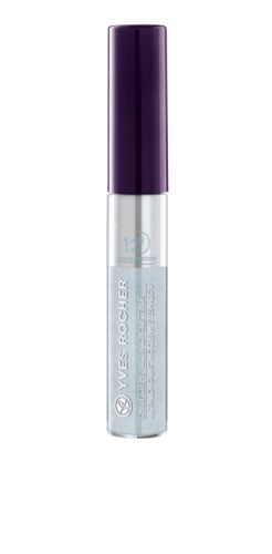 Our NEW Ultra Long-Lasting Cream  Eyeshadow - Waterproof in Fresh Blue!