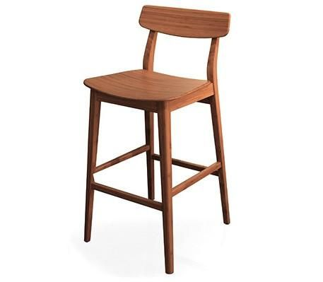 17 Best Ideas About Counter Height Stools On Pinterest