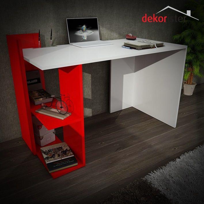 Kırmızı çalışma masası modellerimizle hizmetinizdeyiz. Birçok kategoriden yüzlerce ürüne sitemizden ulaşabilirsiniz http://www.dekorister.com.tr/sayfa/kirmizi-calisma-masasi-modelleri-ve-fiyatlari