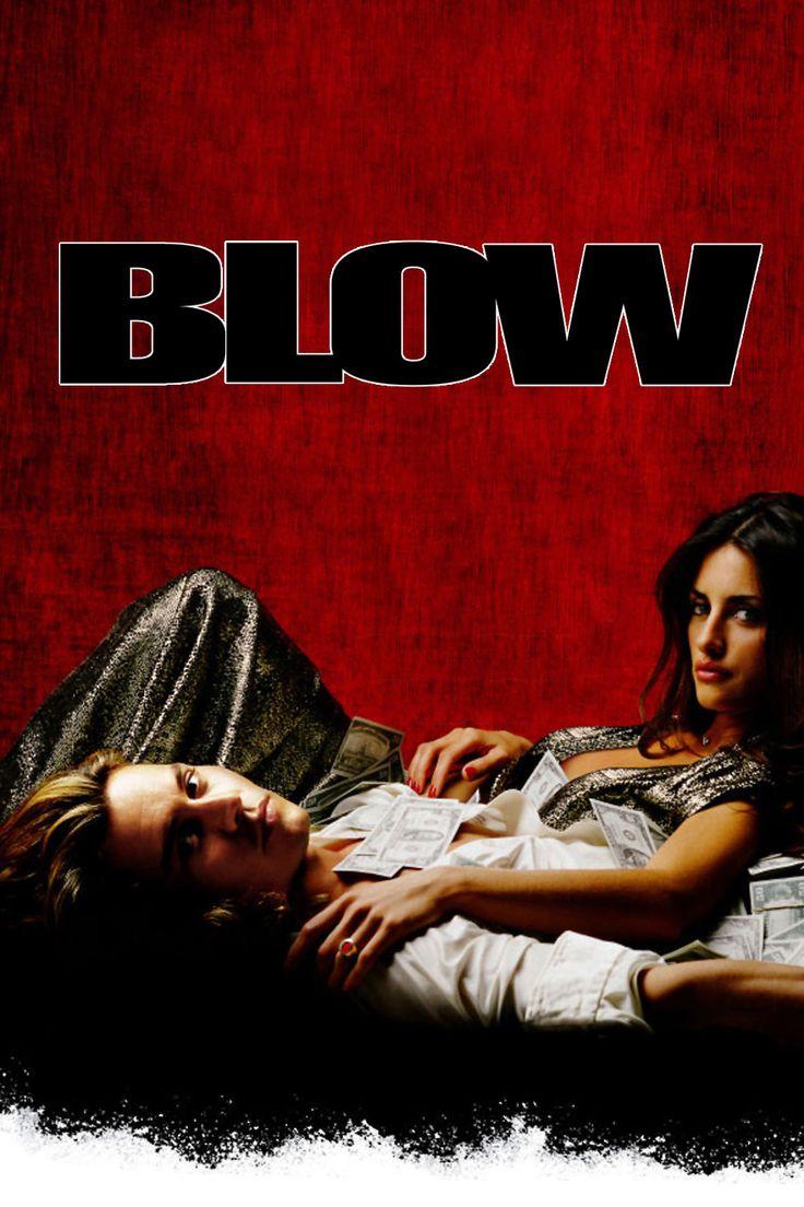 Blow.: Good Movies, Movie Tv Music Lov, Johnny Depp Movie, Time Peopleilov, Blowing Movie I Absolutely Lov, Nice Places, Favorite Movie, Movie Books Mus, Blowing Moviesiabsolutelylov
