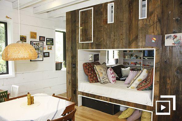 Blog   Latitude 38   Design + Build in Charlottesville VA