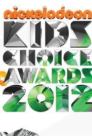 Watch The Kca 2012 Online For Free. Will Smith comes to host this kids award show. He is under tactics and will be an impossible mission to save this award show