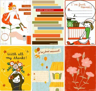Více než 25 nejlepších nápadů na Pinterestu na téma Greeting cards - free congratulation cards