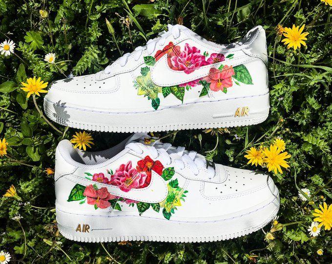 Crea le tue sneakers personalizzate   Nike air, Stivali