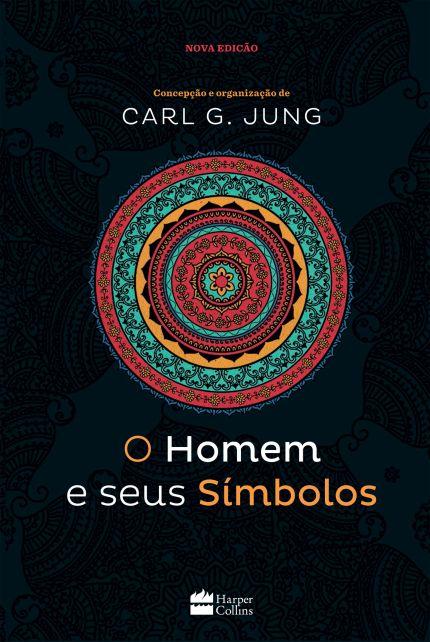 A editora HarperCollins Brasil apresenta ao público brasileiro a nova edição de uma das obras fundamentais da psicanálise. Um dos livros de maior importância no progresso das ciências da psicologia analítica, nos seus revolucionários métodos atuais. O primeiro e único trabalho em que Carl G. Jung, o famoso psicólogo...