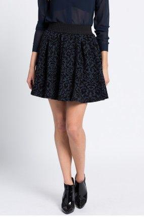 Vero Moda - Spódnica Cary