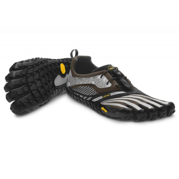 vibram-five-fingers-m4125-military-green-grey-black-1