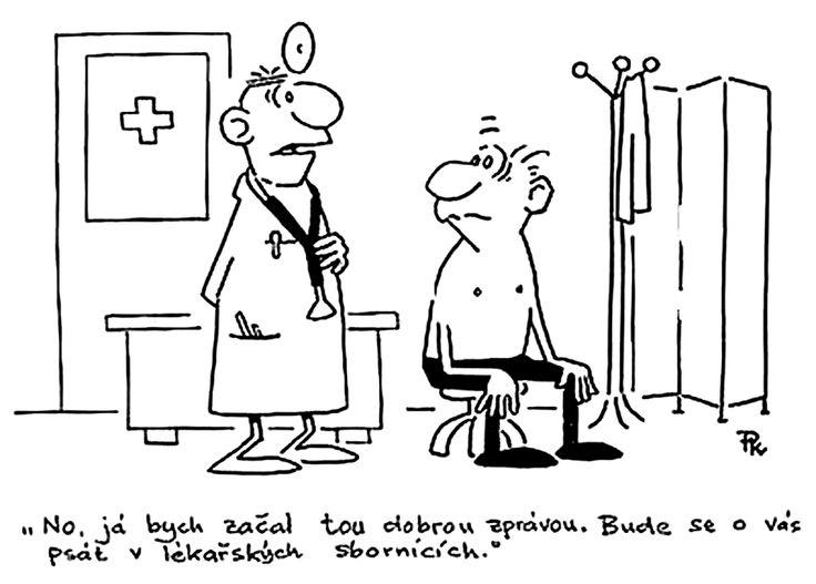 lymfom_psychika_doktori_sbornik_kreslene_vtipy0247.gif (1667×1195)