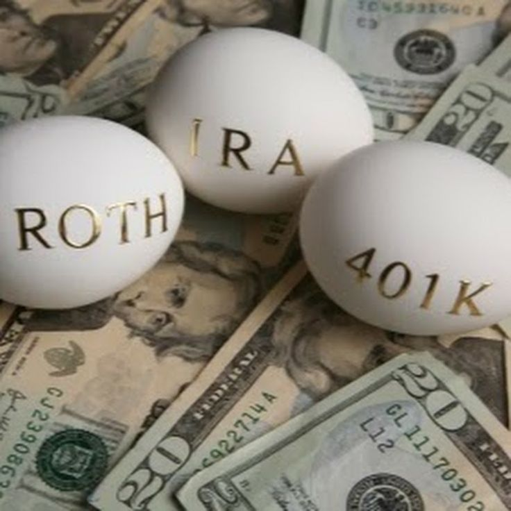 Best 25+ Roth ira calculator ideas on Pinterest Roth ira tax - retirement withdrawal calculator