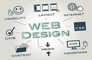 #Portland #WordPress #Website & #Logo #Design | Spot Color Marketing