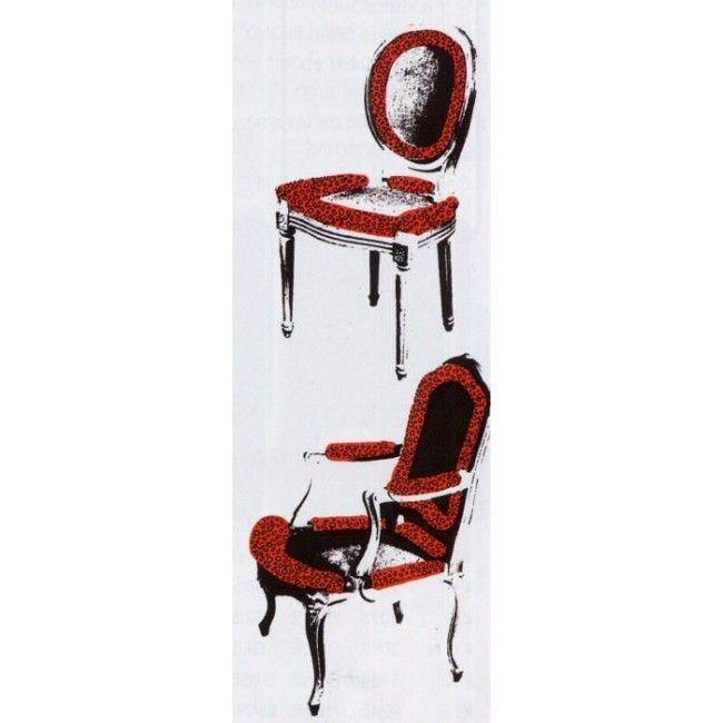 17 meilleures images propos de travaux tapissier sur pinterest louis xvi - Mousse pour fauteuil belgique ...