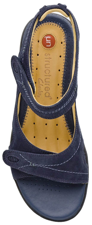 Clarks Unstructured Un.Hatch Clarks, Earth shoes, Vegan