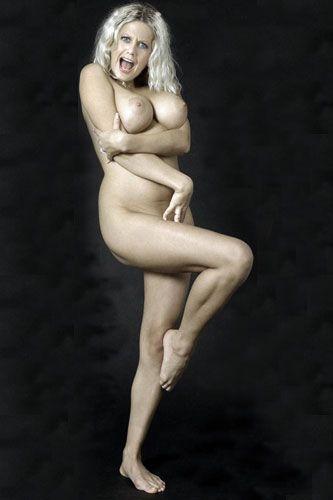 Pin Auf Ageless Hot Women