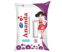 As one of the leading manufacturers of Milk & Dairy products, Gopaljee Ananda, offers Skimmed milk Power that is manufactured by skim milk or it can be widely used in lots of applications including recombined milks, cultured milks, chocolate, ice cream and biscuits.To know more visit:-http://www.rsdgroup.in/gopaljee-ananda/milk-powder.html