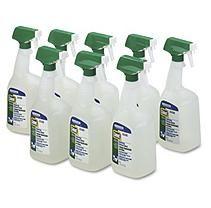 Comet Pro Line Disinfectant Bath Cleaner, 32oz. - 8 ct.