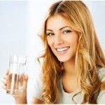 natural health and beauty tips