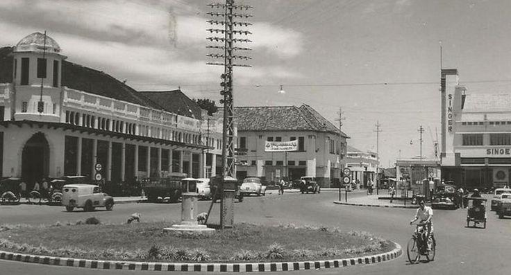 Parapatan-Lima-Bandung-Tempo-Dulu.png (740×400)