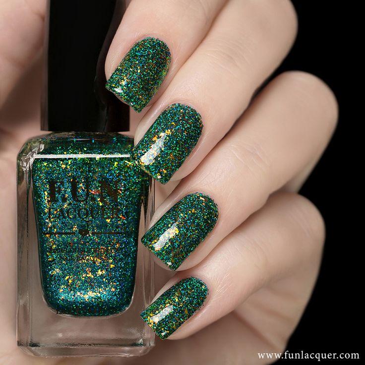 Mejores 880 imágenes de NAILED IT! en Pinterest | Diseño de uñas ...