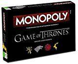Explorando por la red hemos encontrado las ofertas especiales juego de tronos los más vendidos.