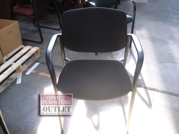 Used Stack Chairs For Sale