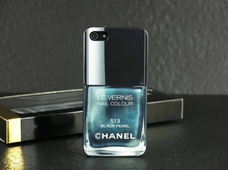 The 11 best Nail Polish Phone Cover/A004 images on Pinterest ...