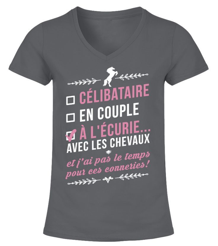 Temps Accessoire Cheval Le ChevalChevaux PourBlague Pas wXnO80Pk