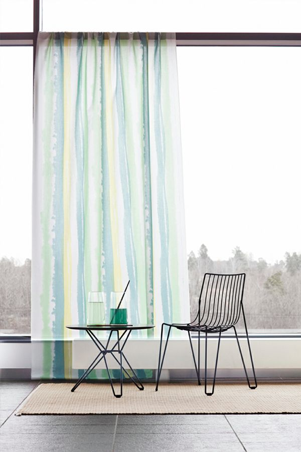 """Textile Inspiration by """"Bantie""""  