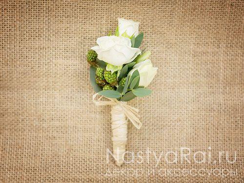 Свадебные арки, дорожки из живых цветов, украшение стульев цветами на выездной регистрации