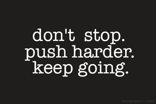 run run run: Fit Workout, Fit Quotes, Exerci Motivation, Workout Exerci, Workout Motivation, Workout Quotes, Push Harder, Weights Loss, Fit Motivation