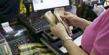 Banco Central revoca línea de crédito recíproca a Venezuela - Diario Financiero