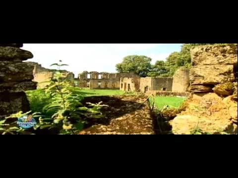 Gaume - Torgny, Florenville, Orval, Chassepierre - YouTube
