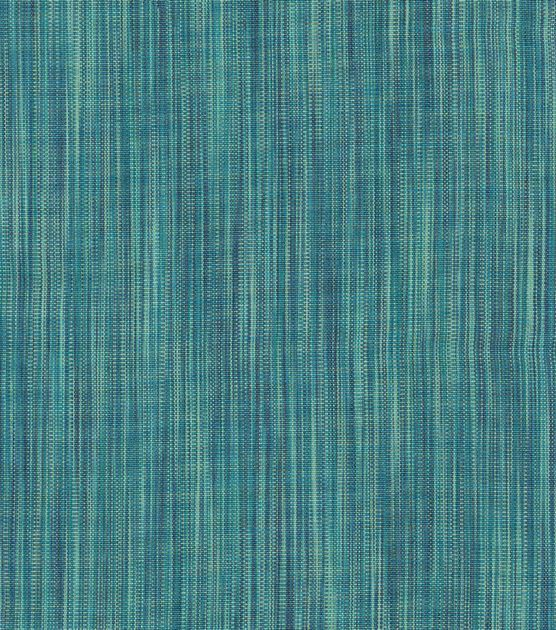 Iman Home Upholstery Fabric 57 Magical Threads Pea