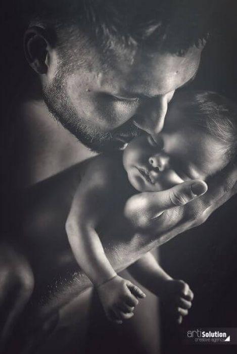 newborn_fotografie-arti_00019_Duderstadt_Leinefelde-Worbis.jpg