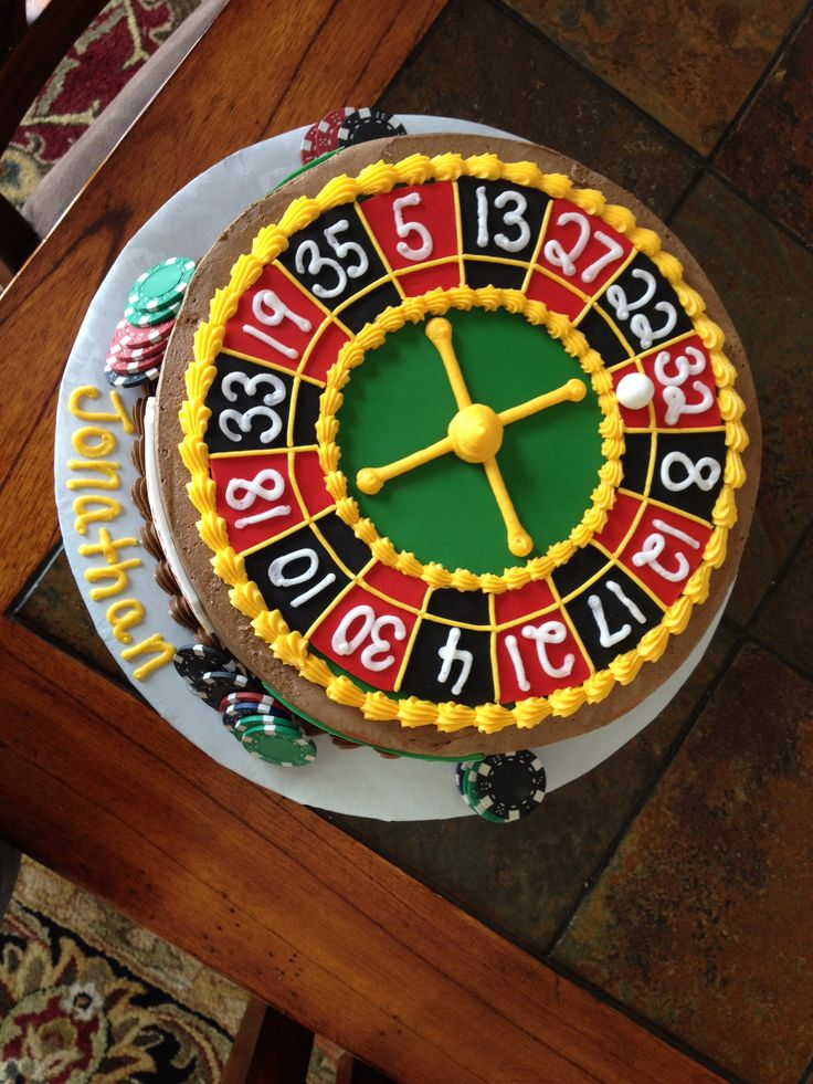 Russian roulette cake g casino online poker review
