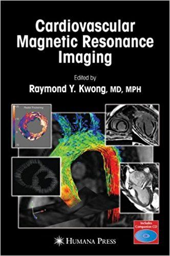 Cardiovascular Magnetic Resonance Imaging #medical #books #free #download #pdf #review #residency #clinical #india #online #textbooks #students #pictures #book #CardiologyBooksPDF #CardiologyBooks #Cardiology