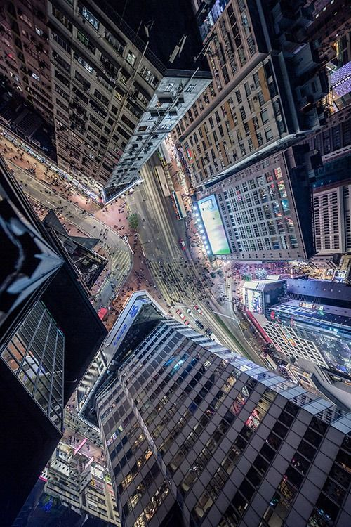 Best HK City That Never Sleeps Images On Pinterest Hong Kong - Daredevil duo climb hong kongs buildings capture like youve never seen